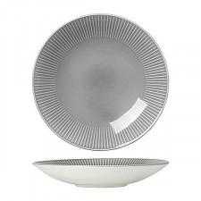 Тарелка глубокая 28 см WILLOW MIST Steelite