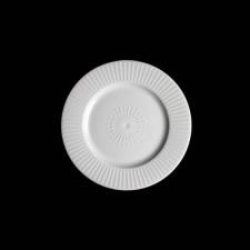 Тарелка WILLOW 18,5 см Steelite