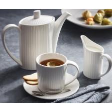 Чашка без блюдца/Кружка WILLOW 0,227 л Steelite