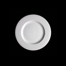 Тарелка пирожковая WILLOW 15,7 см Steelite
