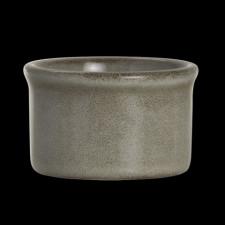 Соусник-рамекин  для запекания PIER 0,18 л Steelite