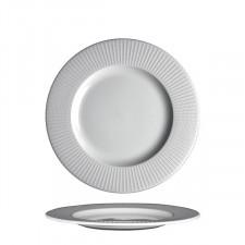 Тарелка WILLOW 23 см Steelite