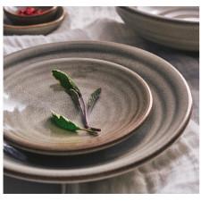 Тарелка PIER 12,7 см Steelite