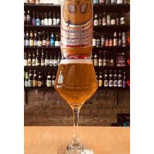 Бокал для крафтового пива 420 мл проф.бар