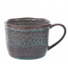 Чашка, 120 мл, H-5см, Isabeau,COSY TRENDY