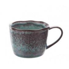 Чашка, 190 мл, d-8см,H-6,2см Isabeau,COSY TRENDY