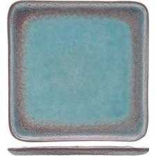 Тарелка десертная, 22х22 см  Isabeau,COSY TRENDY