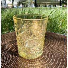 Стакан HOBSTAR для виски  Pale Yellow 0,35 л Libbey