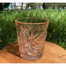 Стакан HOBSTAR для виски Coral Pink 0,35 л Libbey