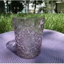 Стакан HOBSTAR для виски Charm Lavender 0,35 л Libbey