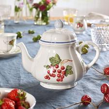 Чайник 1 л COTTAGE Villeroy & Boch