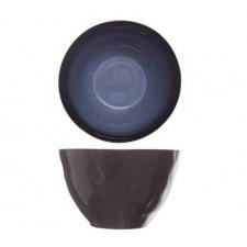Салатник, Ø 15,5 x H 9,5 см, SAPPHIRE, COSY TRENDY