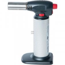 Газовая горелка для карамели 128х65 мм, h-170 мм, 40 мл Stalgast