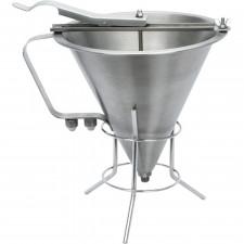 Дозатор для соуса и крема 1,8 л Stalgast
