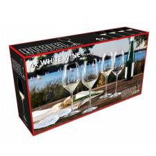 Набор бокалов для белого вина 0,46 л, 4 шт Riedel