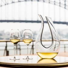Hабор бокалов (2шт.) для бел. вина SAUVIGNON BLANC 0,375 л 6884/33 PERFORMANCE Riedel