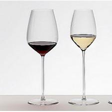 Бокал для красного вина CABERNET 0,82 л 1423/0 Riedel MAX