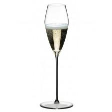 Бокал для шампанского 0,32 л 1423/28 Riedel MAX
