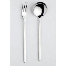 Вилка для спагетти 220 мм ALASKA