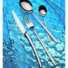 Ложка суповая 182 мм ALASKA