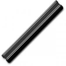 Магнитный держатель-планка для ножей 30 см Wuesthof