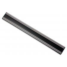 Магнитный держатель-планка для ножей 35 см Wuesthof