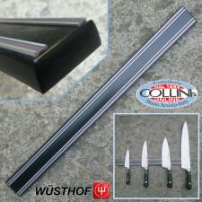 Магнитный держатель-планка для ножей 50 см Wuesthof