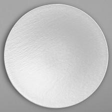 Тарелка глубокая 29см h-6cv,The Rock White (10-4240-2701) V&B