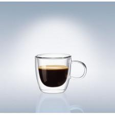 Набор чашкек 420мл, 2шт, термо стекло , Artesano, V&B