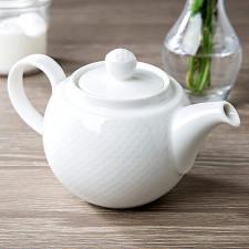 Чайник с крышкой VILLEROY&BOCH  EASY 0,4 л  V&B