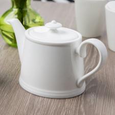 Чайник с крышкой  STELLA HOTEL 0,4 л V&B