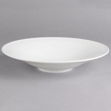 Тарелка глубокая MARCHESI  29 см (0,28 л) Villeroy&Boch