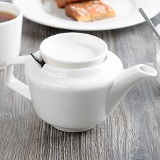 Чайник с крышкой AFFINITY (без фильтра) 0,4 л Villeroy&Boch