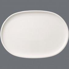 Блюдо овальное ARTESANO 43x30 см Villeroy&Boch