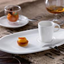 Чашка ARTESANO BARISTA 0,09 л Villeroy&Boch