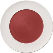Тарелка  COPPER GLOW 32 см Villeroy & Boch