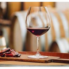 Набор бокалов-2шт для красного вина_Pinot Noir, 0,7л_6416/07_VINUM Riedel
