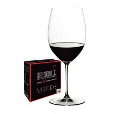 Набор бокалов (2шт)для красного вина_Cabernet/Merlot 0,625л_6449/0_VERITAS Riedel