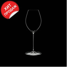 Бокал для красного вина_HERMITAGE/SYRAH 0,596л_4425/30_SUPERLEGGERO