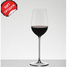 Бокал для белого вина_RIESLING/ZINFANDEL 0,395л_4425/15_SUPERLEGGERO
