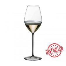 Бокал для шампанского 0,460л_4425/28_SUPERLEGGERO