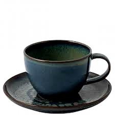 Чашка 250мл CRAFTED BREEZE Villeroy & Boch