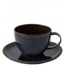 Чашка 250мл CRAFTED DENIM Villeroy & Boch