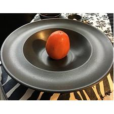 Тарелка для пасты 300 мм,  Masca