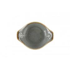 "SidinaDark Gray"" Соусник, блюдо для запекания 70 мм"