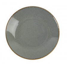 "Sidina Dark Gray"" Тарелка глубокая 260 мм"