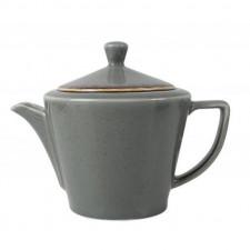Чайник 500 мл Sidina серый
