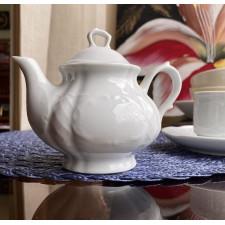 Чайник 1л FLORA  GURAL