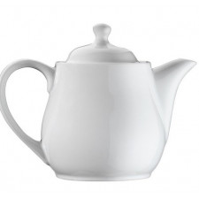 Чайник ENT 350сс Kutahua