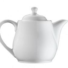 Чайник ENT 650сс Kutahua